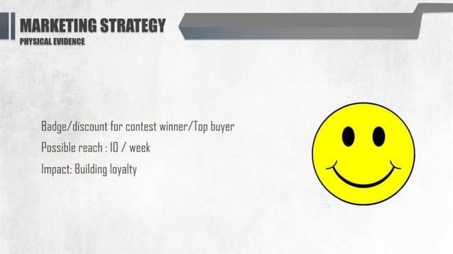 """""**r ""*'*i%""""""*'' Vifrs *%*? V.'  r  .5 a.   I  PHYSICAI E""lBEi!0E  Badge/ discount for contest winner/ lop buyer  Possib..."
