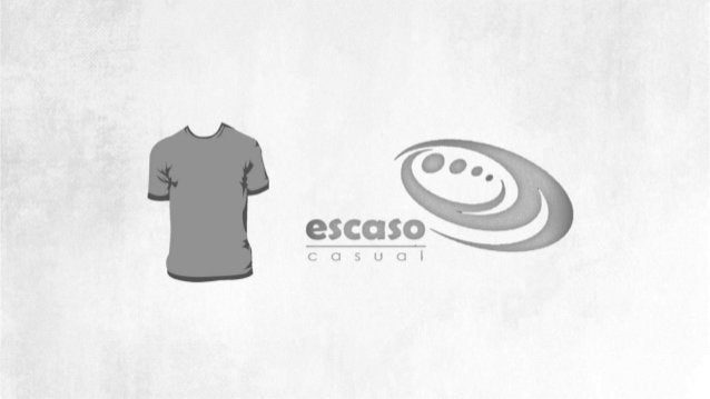 Marketing plan for startup T-shirt company
