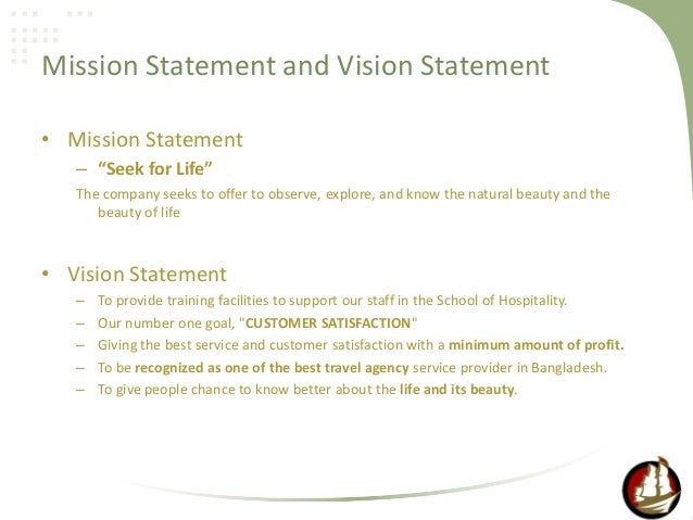 """vision mission statement of nestle bd Vision -""""inspire the world, create the future"""", is samsung mission statement in its vision 2020 with this new vision, samsung commitment is to inspire its communities by taking advantage of its key strength, creative solutions, innovative products and new technology, as they continue to promote its new values for samsung core networks."""