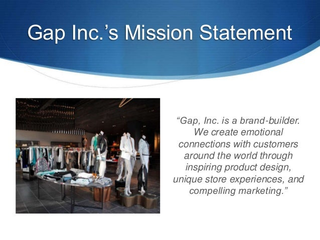 GAP INC (GPS) SEC Filing 10-K Annual report for the fiscal year ending Saturday, February 3, 2018