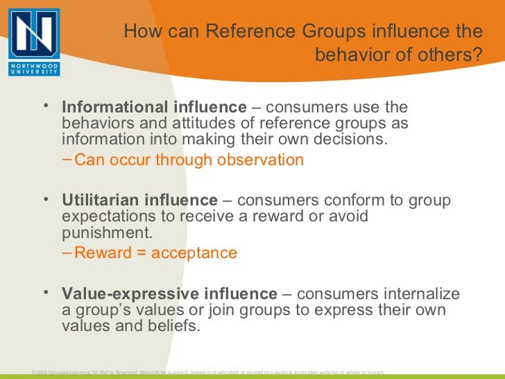 beliefs values and customs influence consumer behaviour Chapter 11 influence of culture on consumer behavior learning objectives of culture on consumer behavior learning beliefs, values, and customs.