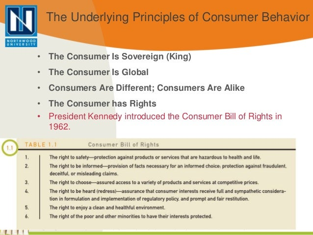 consumer behavior 7 os Chapter 7 learn with flashcards, games, and more — for free.