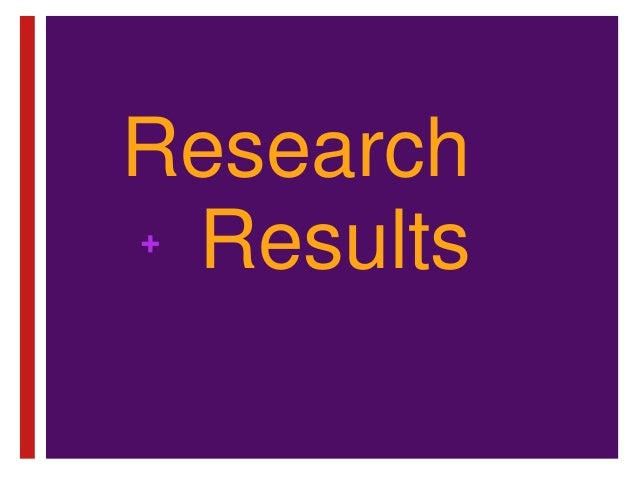a qualitative market research of quickstop convenience stores Find convenience stores market research reports and industry analysis for market segmentation data, market growth and new busin.