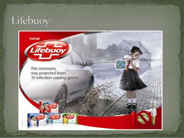 marketing srtategy of meril splash beaty soap Marketing srtategy of meril splash beaty soap of bangladesh positioning gap for beauty soap a s m sayeem student id- 060323 phone - +8801717099396 email.
