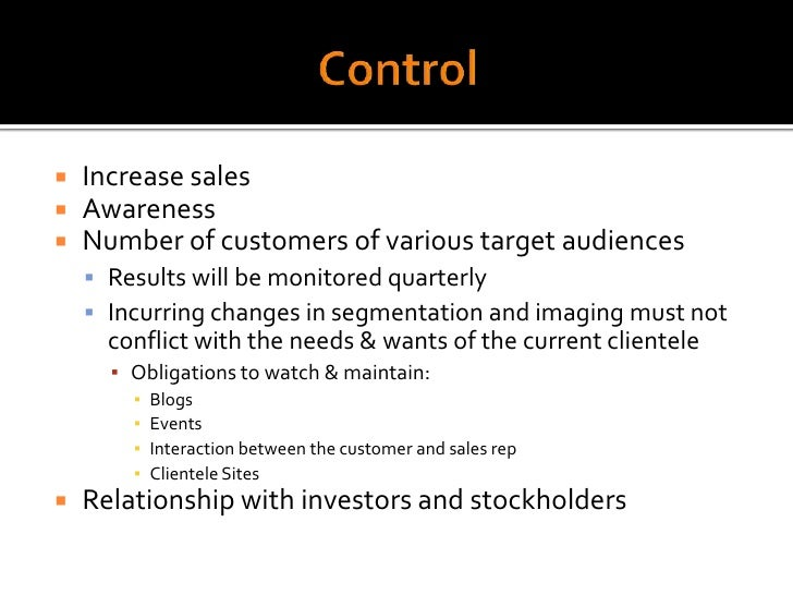 harley davidson implementation strategic controls and contingency plans Implementation, strategic controls, and contingency plans for starbucks  strategy russell dykes str/581 uploaded by russ dykes download with  google.