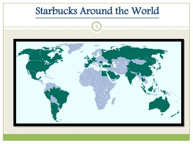 starbucks going global fast essay Free essay: starbucks - going global fast (case study) i summary starbucks is  an american worldwide coffee company based in seattle,.