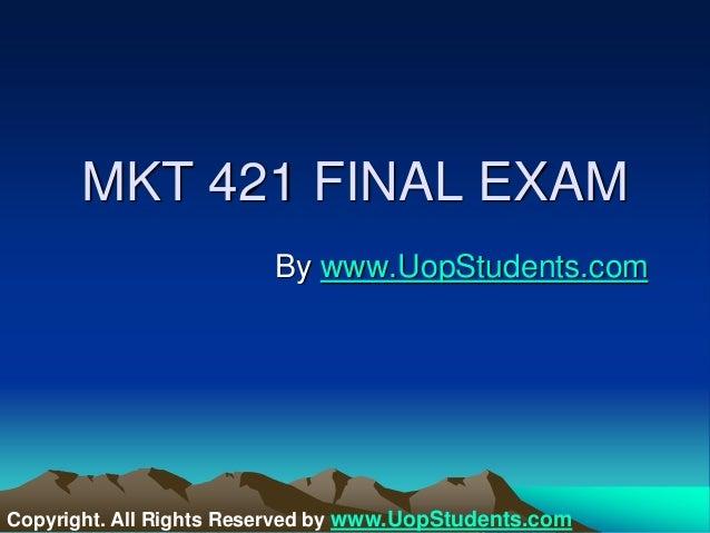 HQT-4210 Valid Test Registration