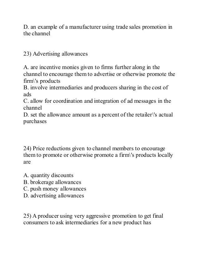Lyric lyric wake hillsong : MKT 421 Final Exam   MKT 421 Final Exam Answers   Studentwhiz