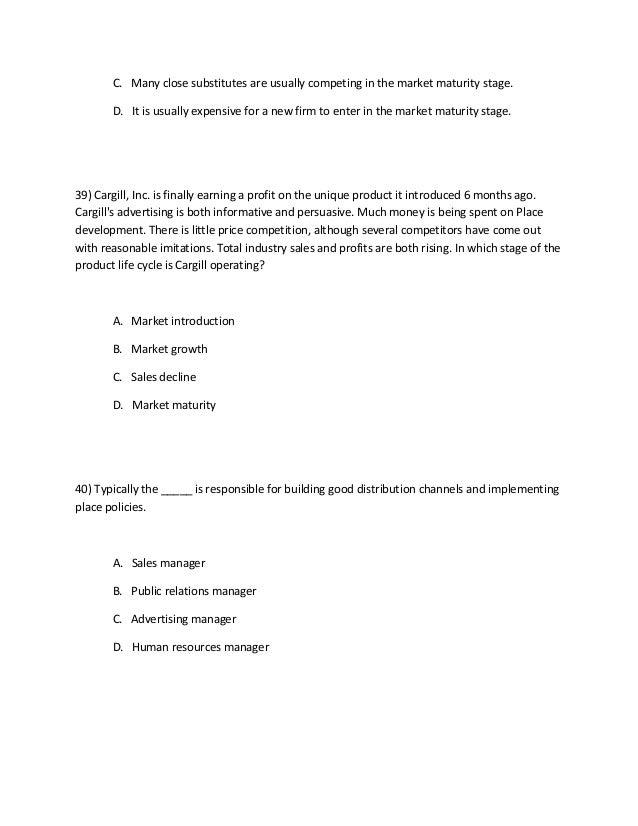 mkt 421 beam inc Mkt 421 week 4 marketing plan: phase iii presentation based on the product or service you select for your marketing plan, prepare a 10 minute/10 slide presentation in which you answer the following questions: 1.