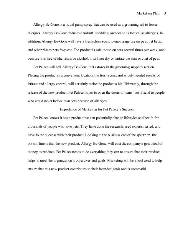 marketing plan phase 3 essay Free essays on marketing plan phase 2 for students use our papers to help you with yours 1 - 30.