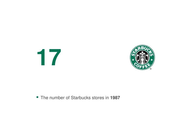 starbucks corporation competing in a global market Starbucks corporation was founded in 1971 by two teachers and a writer it is a coffee company based in washington, seattle through an international market and chain of outlets that are for.