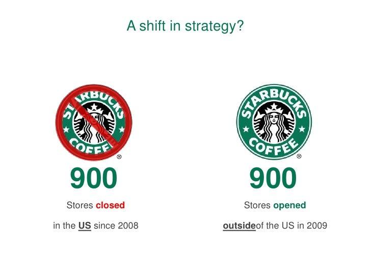 Starbucks Corporation 2011 Case Study | Starbucks | Brand
