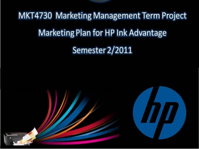 Market Analysis • The Thailand Inkjet industry value 140.072 million Baht in September 2011 with 8.8% growth rate • printe...