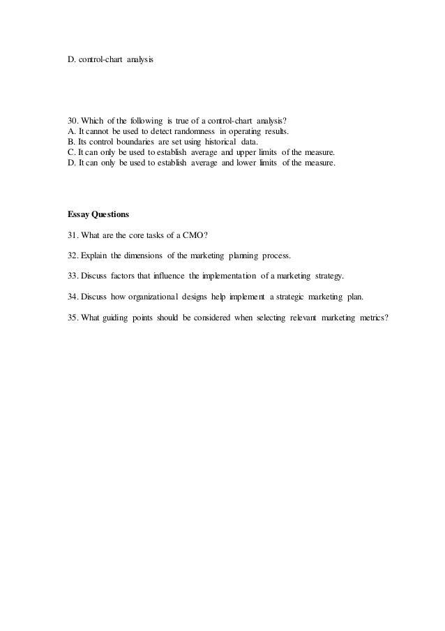 Essays On Dogs Marketing Plan Essay Hyundai Veloster Marketing Plan Essay Expert The  Effects Of Divorce On Children Essay Essay On Tajmahal also My College Life Essay Marketing Plan Essay Essay Loneliness