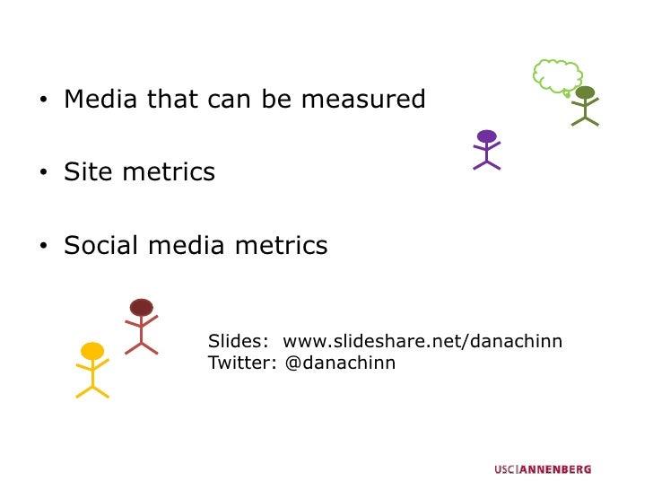 Web analytics basics for marketing plans Slide 2
