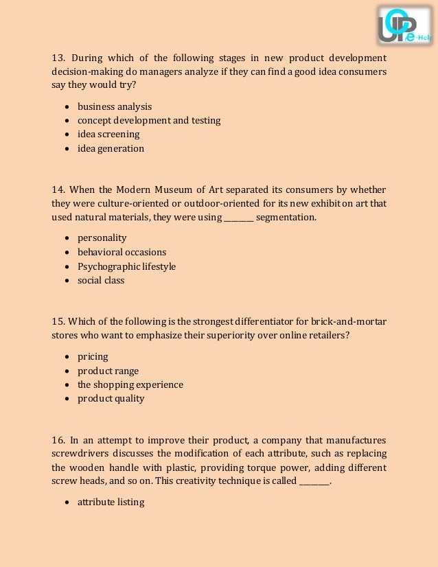 Personality Tests in Employment Selection: Use With Caution