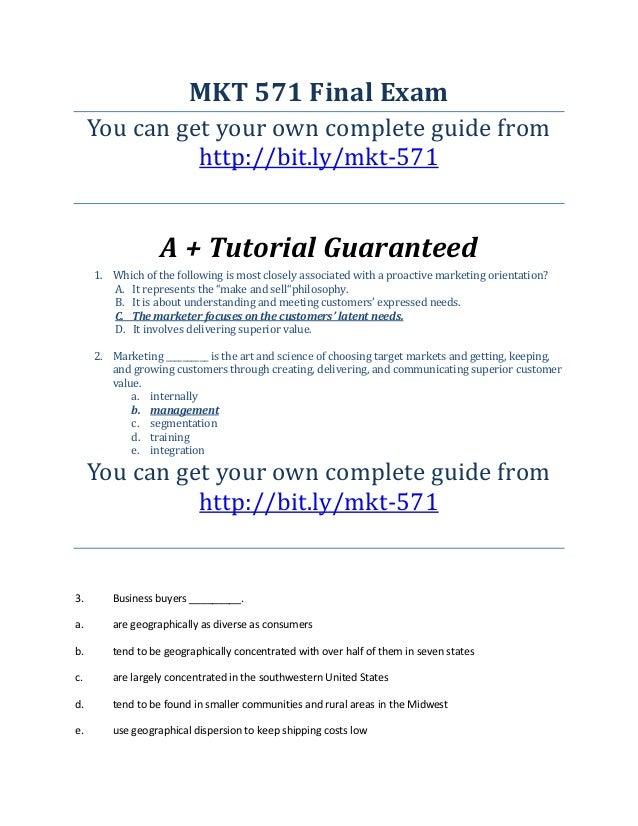 mkt 571 marketing solution 1 individual assignment: classic airlines marketing solution  use a problem-solving model to solve classic airline s marketing problem located on your.