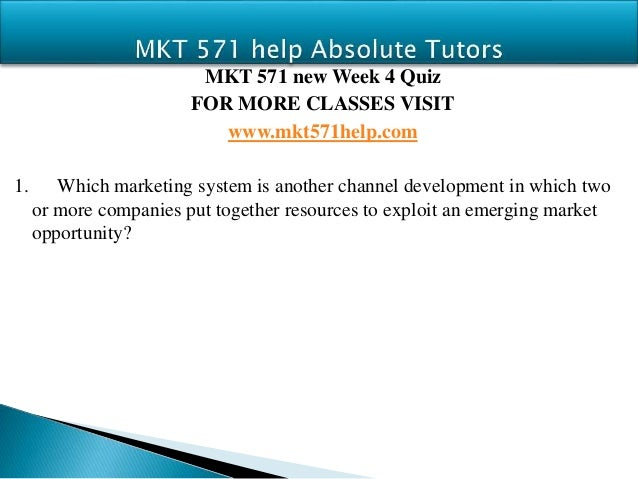 mkt 571 communications plan The executive overview of the marketing plan is not a summary and conclusion mkt 571 social, legal, and ethical implications integrated marketing communication.