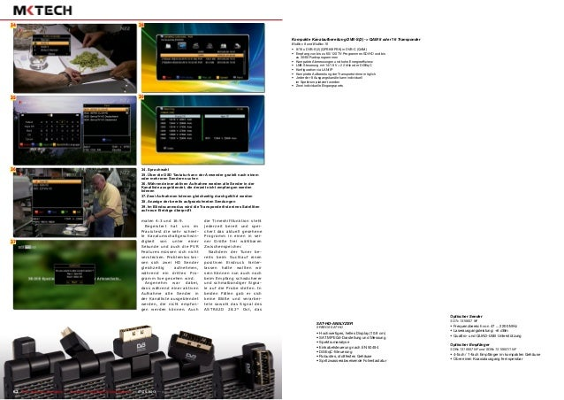 6 35 36 34 37 39 38 62 TELE-audiovision International — The World's Largest Digital TV Trade Magazine — 07-08/2013 — www.T...