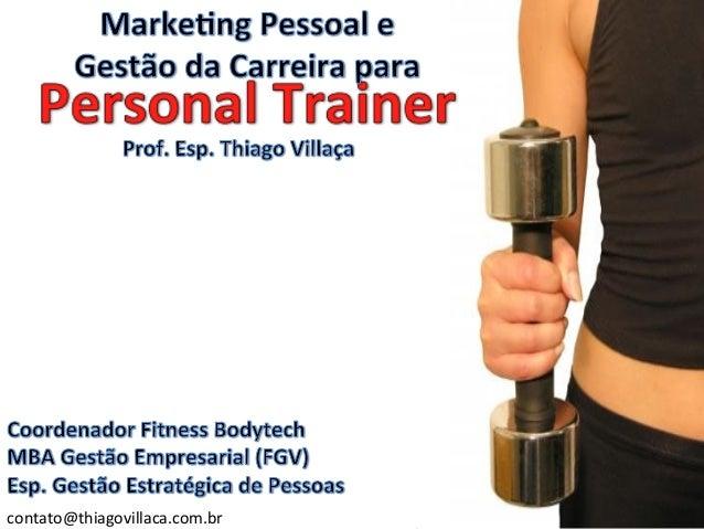 contato@thiagovillaca.com.br