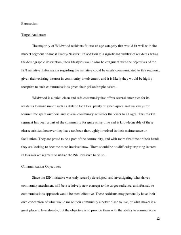 road accidents prevention essays about education hydroxymethylcytosine synthesis essay