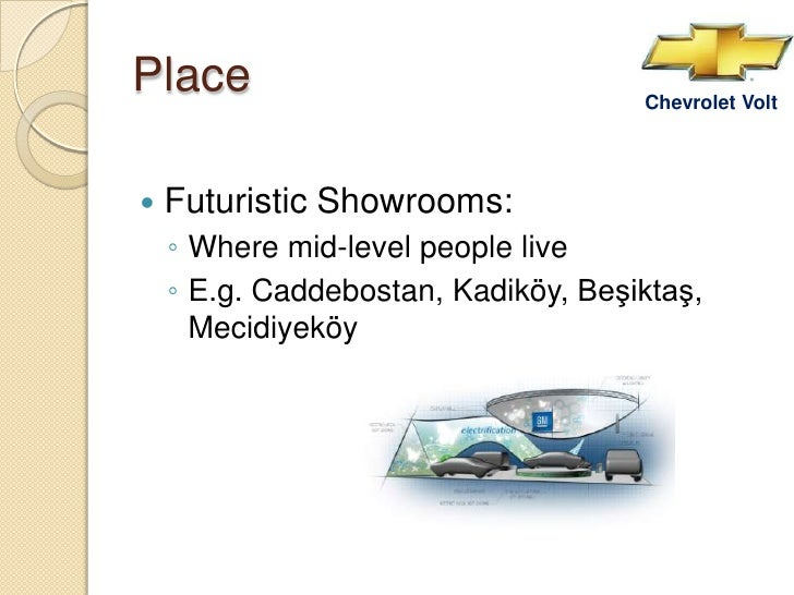 chevrolet marketing strategy Chevrolet's 9 advertising, marketing, design and digital agencies, plus projects and  video production (2) advertising (2) branding (2) marketing strategy (1) .