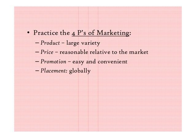 kraft inc marketing strategy analysis Free essay: geoff herzog is the product manager for kraft foods  3 21 kraft  foods inc 3 22 pestel analysis 3 23 swot analysis 5 24.