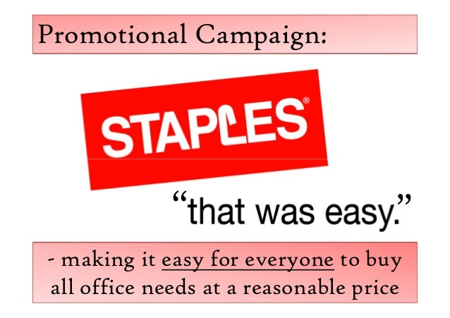 staples inc swot I background staples inc founded in 1985 by thomas g stemberg and leo kahn in brighton, massachussets it is headquartered in boston and employs 89,000 employees.