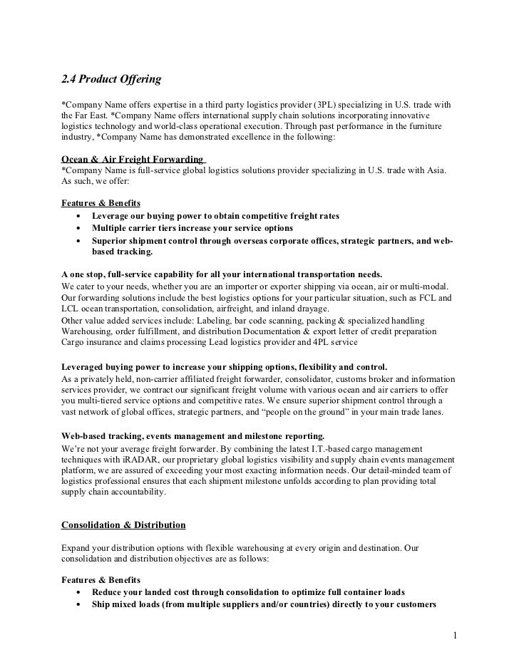 Marketing Plan Marketing Proposal Letter Business Proposal Format