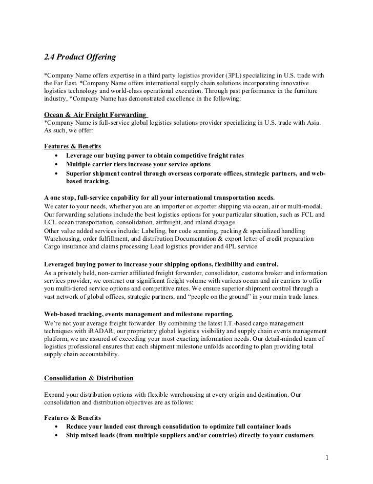 Destination Manager Sample Resume] Destination Manager ...