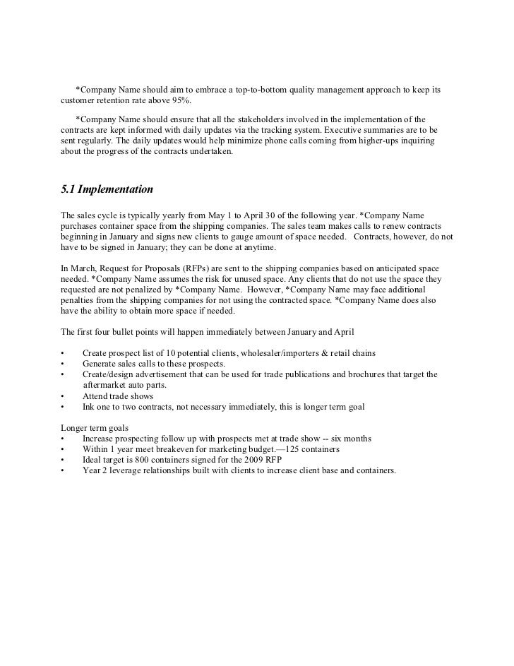 Amazing Trade Reference Template Gallery   Best Resume Examples. Sample  Marketing Plan