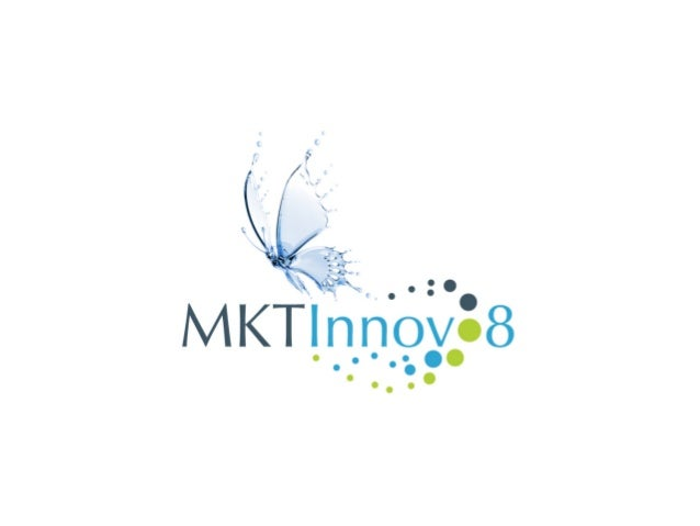 115 Innovation Ideas for the Modern CMOThese interesting concepts were collected during the summer of 2012 by people who o...