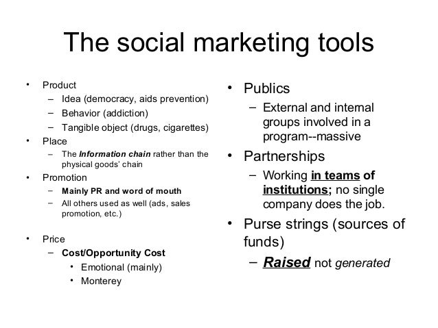 the concept of ethical consumption marketing essay Marketing ethics and social responsibility are inherently controversial, and years of research continue to present conflicts and challenges for marketers on the value of a socially responsible approach to marketing activities this article examines whether or not consumers care about ethical behaviour, and investigates the effect of good and bad ethical conduct on consumer purchase behaviour.