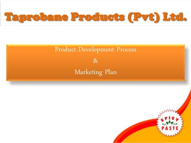 kodak marketing plan for new products Eastman kodak marketing strategy eastman kodak marketing strategy essay  and markets photographic and chemical products for both amateur and professional.