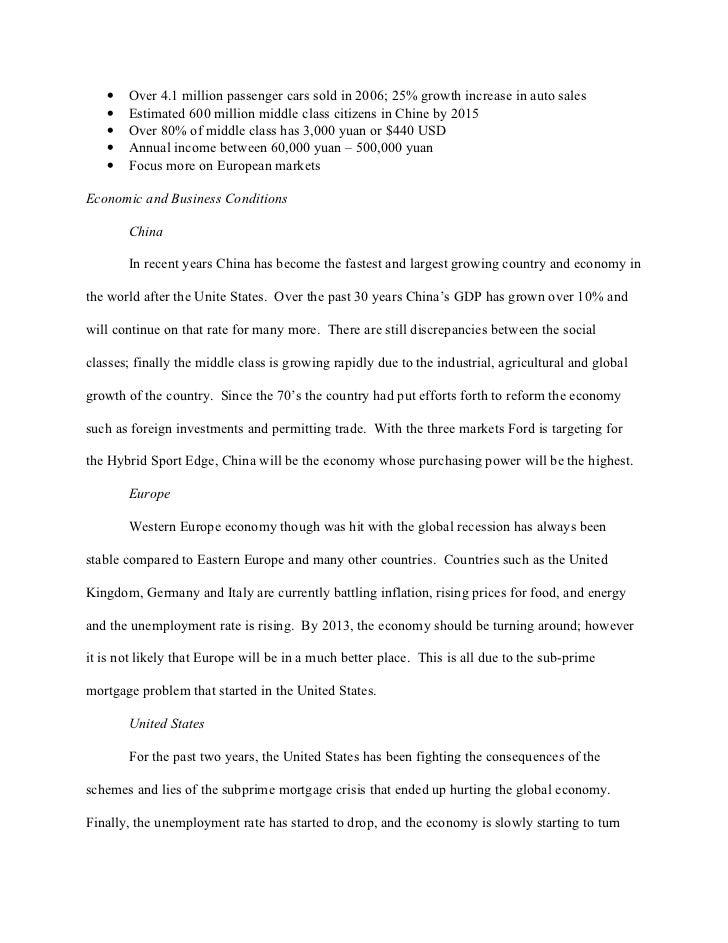 informative essays on graphic design