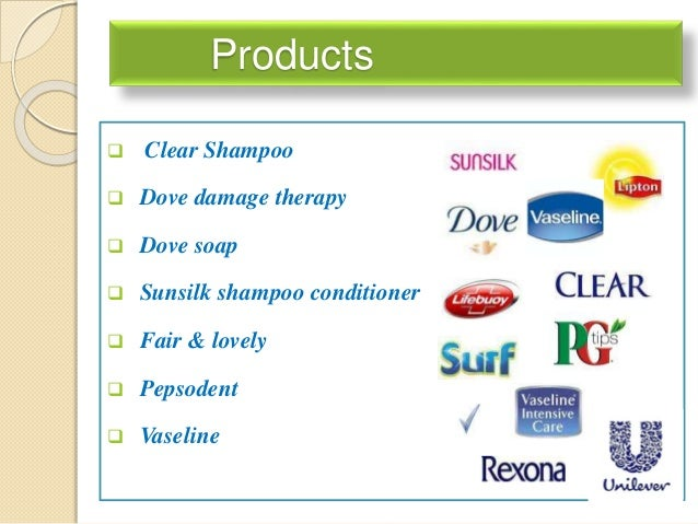 dove shampoo marketing plan in bangladesh Unilever bangladesh limited was founded in 1964 and is based in dhaka   bangladesh  keywords: customer, development, marketing plans,  management, unilever 1  dove shampoo all clear hair oil skin care.