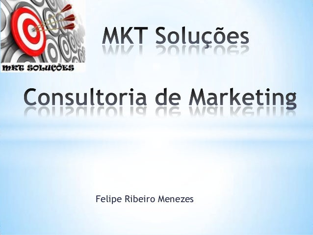 Felipe Ribeiro Menezes