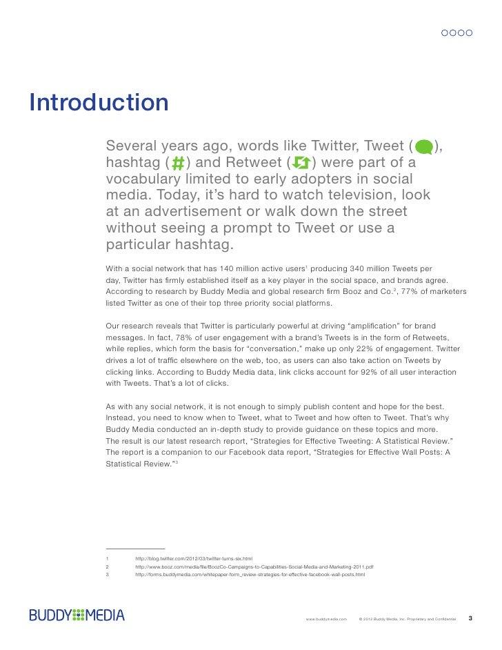Global pdf as a english language