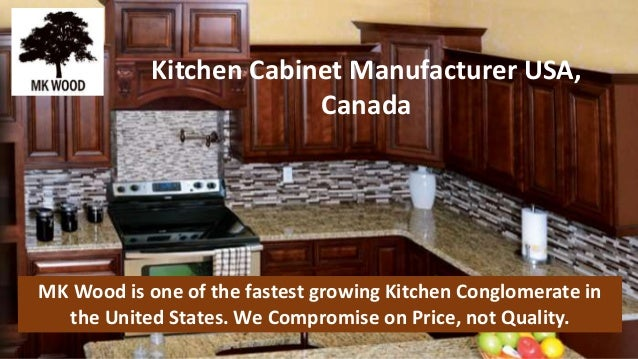 MKwoodcabinets.com - Kitchen Cabinet Manufacturer USA | RTA Bathroom …