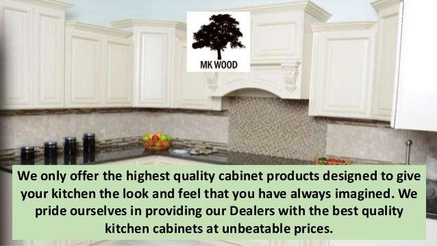 MKwoodcabinets.com - Kitchen Cabinet Manufacturer USA ...