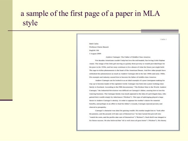 model mla research paper I previously gave ultius a one star because the research paper ultius offers many different advantages that other places to buy mla paper you can even upload any information that is critical to your mla paper model.