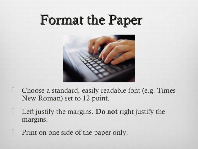 how to change paragraph spacing in wordpad to zero