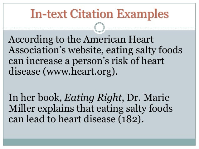 Website In Text Citation Mla Magdalene Project Org