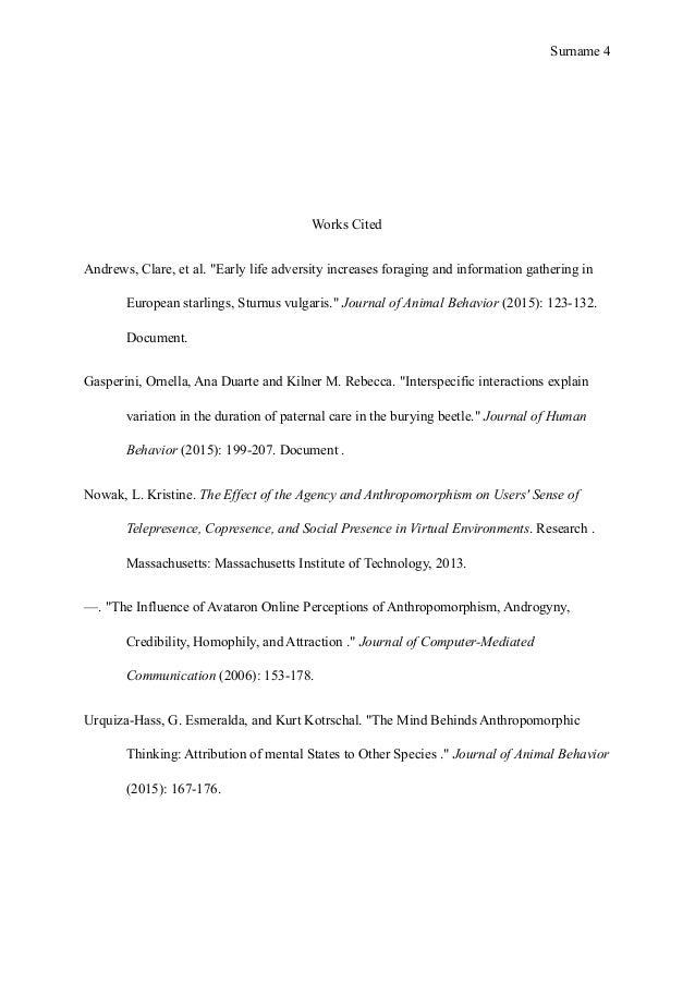 Cheap dissertation methodology proofreading site online