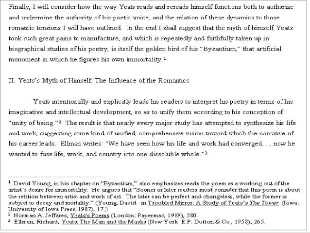 Endnote Citation Examples • 1Nelson Mandela, Long Walk to Freedom: The Autobiography of Nelson Mandela (Boston: Little, Br...