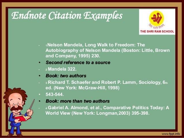 References • www.owl.english.purdue.edu • www.plagiarism.org • www.aresearchguide.com • www.slideshare.net • www.drdianeha...
