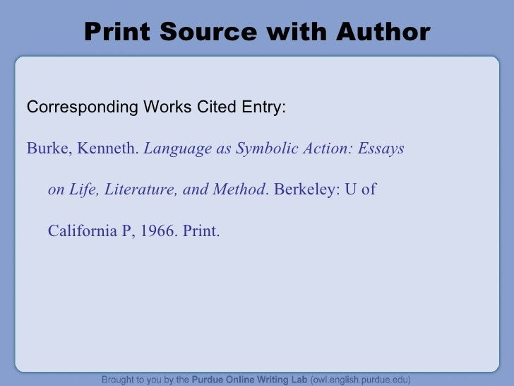 mla citation generator on the app store no shhing here ms office citing sources mla format generator mla 2009 mla 2009 citing sources mla format generator