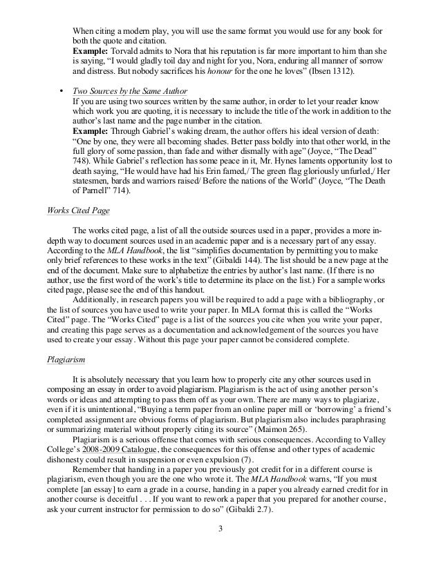 how to cite websites in essay mla smithfield selma high school johnston county schools. Resume Example. Resume CV Cover Letter