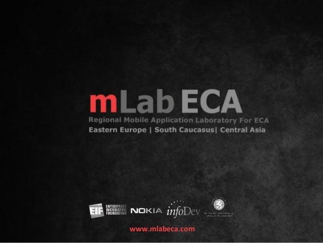 www.mlabeca.com