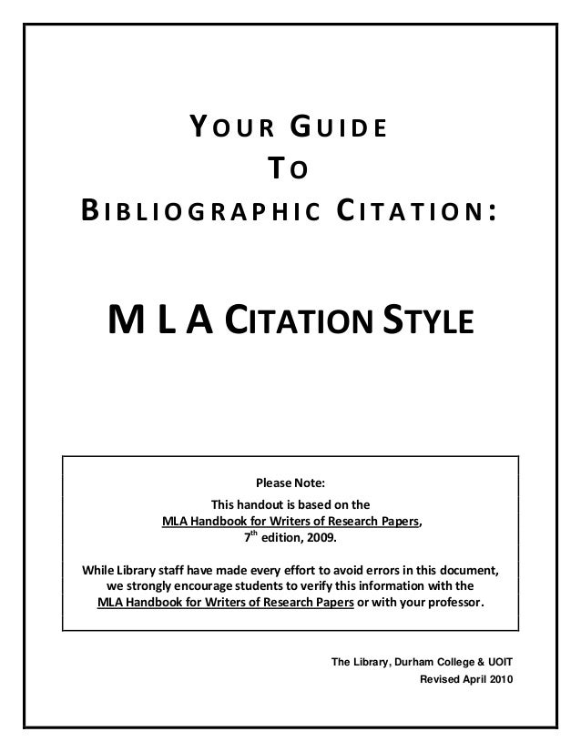 mla style collection of essays Mla essays mla essay essay outline mla format template mla format, how to format essays ocean county college, formatting a research paper the mla style center, scholarship essay format mla style article how to write better, collection of solutions essay formats mla about sample proposal.